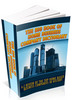 Thumbnail The Big Book Of Home Business Company Directory