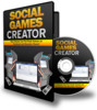 Thumbnail Turn Free Flash Games  Into Hot Facebook Game Apps