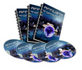 Thumbnail Affiliate Profits Blueprint-Generate Effortless Online Cash!